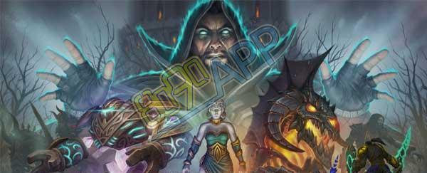 魔兽世界7.1重返卡拉赞