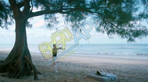 欢乐颂2安迪小包总泰国普吉岛度假取景地是哪 泰国街头逛街背景乐