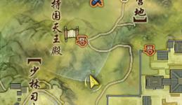 剑网3慧博